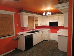 kitchen designed kompact cabinets account closed normal  before pics  jpg