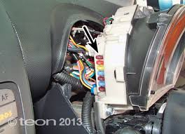 sx4 fuse box International Scout Wiring Harness Fuse Box citroen c1 petrol 1 0 fusebox locations watermarked fuses02 Automotive Fuse Box