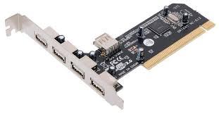 USB 2.0 <b>контроллер ORIENT NC</b>-<b>612</b> — купить и выбрать из ...