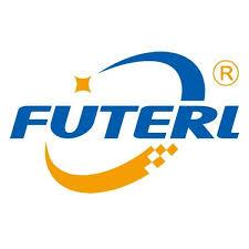 Futerl <b>Smart</b> Technology - Home   Facebook