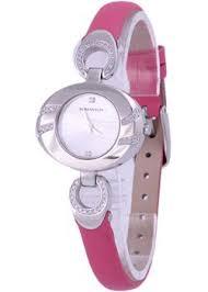 <b>Часы Romanson RN0391QLW</b>(<b>WH</b>)<b>PINK</b> - купить женские ...