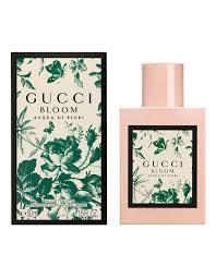 <b>Gucci Bloom Acqua</b> Di Fiori EDT   MYER