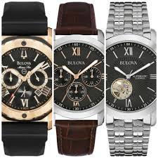 9 most popular tag heuer watches for men luxury wristwear the 21 most popular cheap bulova watches under £200 best buys for men