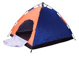 Buy Camping <b>Tents</b> Pop Up Instant <b>Automatic</b> Backpacking <b>Dome</b> ...