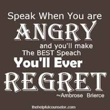 Anger Quotes on Pinterest | Disagreement Quotes, Quotes About ...