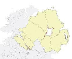 Carex elongata elongated sedge :: Northern Ireland's Priority ...