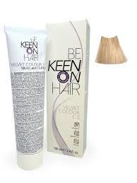 <b>Стойкая крем</b> краска для <b>волос</b> без аммиака 10.0 Ultrahellblond ...