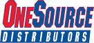 OneSource Distributors Sonepar