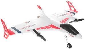 <b>Радиоуправляемый самолет XK</b>-<b>Innovation</b> XK420