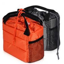 <b>Waterproof</b> Camera Bag <b>Insert Partition</b> Camera Hand Bag ...