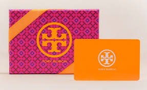(EXPIRED) Tory Burch Amex Offer: Spend $250 & Get $50 Back ...
