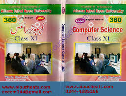 aiou it applications code f a solved assignment spring