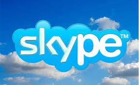 Image result for Skype Free Download