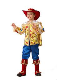 батик костюм карнавальный для девочки снегурочка сказочная размер 30