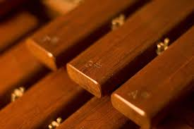 <b>Woodworking</b> With <b>Rosewood</b> for <b>Furniture</b> Building