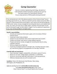 job application giving examples resume builder job application giving examples job interview tips for giving good examples of teamwork cover letter for