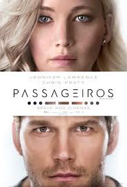 Passageiros