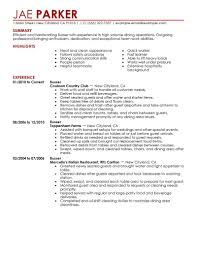resume sahm resume sample template sahm resume sample