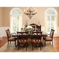 trendy dining room and inspirational neutral ultramodern home design dining room also pretty modest dining room art dining room furniture