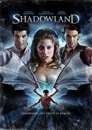 ჩრდილთა სამეფო / Shadowland (2010)