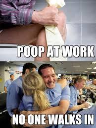 MUNDANE MEMES image memes at relatably.com via Relatably.com