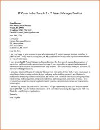 sample referral letters cover letter vault com resume formt 15 cover letter for a manager position denial letter sample