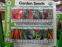 chillax double travel hammock mountain valley seed organic heirloom garden seeds · lifetime dual composter at costco