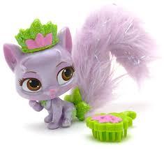 <b>Игровой набор</b> Blip Toys <b>Palace</b> Pets Пушистые др... — купить по ...