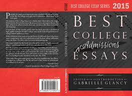 best college essays archives new vision learning best college essays 2015 submissions deadline extended