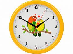<b>Настенные часы</b> оптом на заказ с доставкой по Москве и Санкт ...