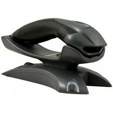 <b>Сканер</b> штрих-кода <b>Honeywell 1202G</b> 1D – купить по выгодной ...