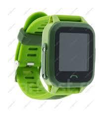 Смарт-часы <b>Geozon Active</b> Зелёный - <b>Умные часы</b> и фитнес ...