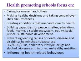 essay on health education and its importance  essay for you