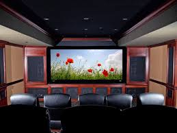 themed family rooms interior home theater:  theaters by budget  intro home theaterjpgrendhgtvcom