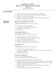 cover letter cover letter public relations resume objective examples executive assistant campaign experiencepublic relations resume sample pr resume template