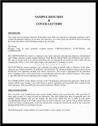 news writer resume writer resume sample technical writer resume samples visualcv