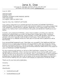 cover letter template us cover letter template  seangarrette cocover letter