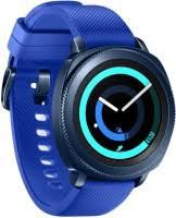 <b>Samsung Gear Sport</b> – купить умные <b>часы</b>, сравнение цен ...