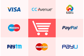 Image result for online payment methods in india
