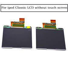 5pcs /lot Origina New <b>100</b>% <b>tested For</b> iPod Classic 1th 2th 4th 5th ...