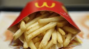 marketing essay on mcdonalds  marketing essay on mcdonalds