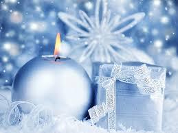 Ритуалы в Новый год на исполнение желания Images?q=tbn:ANd9GcQCojZd49G8bl8Wc3e7kZY5sDqz8BuOiahHvmHsumUZkWNJYC0Kuw