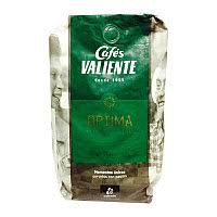 <b>Кофе Valiente</b> в Львове. Сравнить цены, купить потребительские ...