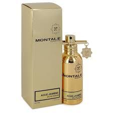 <b>Montale Aoud Jasmine</b> by Montale