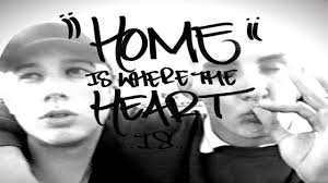 bliss n eso home is where the heart is official video clip bliss n eso home is where the heart is official video clip
