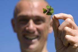 <b>Four</b>-<b>Leaf Clover</b> Superstition | Good <b>Luck</b> |
