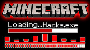 How to easily hack in Minecraft MCPE & Bedrock Edition! - YouTube