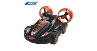 JJRC Q86 4WD Amphibious 2 in 1 RC Drift Car ... - Dick Smith