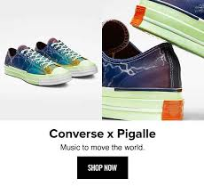 Sneakers | Shop <b>Converse</b> Sneakers Online | <b>Converse</b> Australia