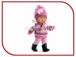 <b>Куклы Llorens Валерия</b> в Новосибирске (2000 товаров) 🥇